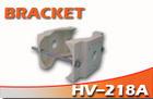 HV-218A