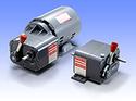 บทบาทของ Zero-Max อุปกรณ์ ปรับ เปลี่ยน ความเร็ว ของเครื่องจักร ในเครื่อง ทอผ้า Water Jet Loom Machine