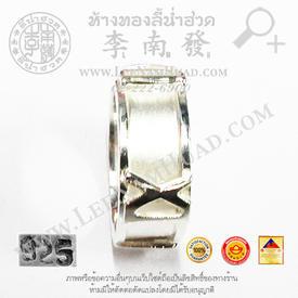 https://v1.igetweb.com/www/leenumhuad/catalog/e_921524.jpg