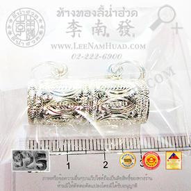 https://v1.igetweb.com/www/leenumhuad/catalog/e_987891.jpg