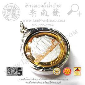 https://v1.igetweb.com/www/leenumhuad/catalog/e_1402088.jpg
