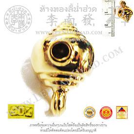 https://v1.igetweb.com/www/leenumhuad/catalog/e_1057252.jpg
