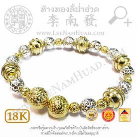 http://v1.igetweb.com/www/leenumhuad/catalog/p_1363946.jpg
