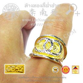 https://v1.igetweb.com/www/leenumhuad/catalog/e_1050156.jpg