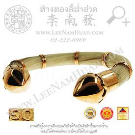 https://v1.igetweb.com/www/leenumhuad/catalog/p_1230173.jpg