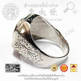 https://v1.igetweb.com/www/leenumhuad/catalog/e_933418.jpg
