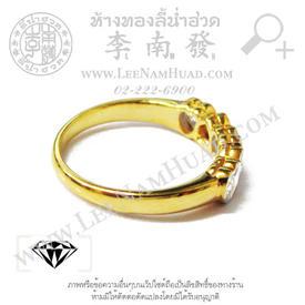 https://v1.igetweb.com/www/leenumhuad/catalog/e_1452405.jpg
