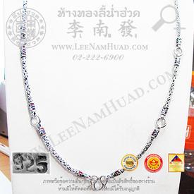 https://v1.igetweb.com/www/leenumhuad/catalog/e_1066413.jpg