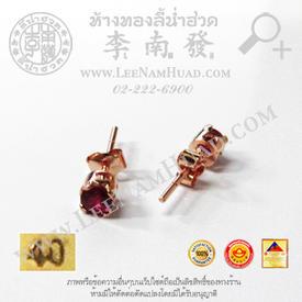 http://v1.igetweb.com/www/leenumhuad/catalog/e_1469714.jpg