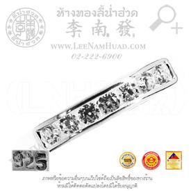 http://v1.igetweb.com/www/leenumhuad/catalog/e_1116808.jpg