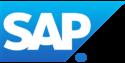 เอสเอพี ช่วยให้ธุรกิจวางแผนและควบรวมขั้นตอนการดำเนินงานได้ง่ายขึ้น บน SAP® BW/4HANA