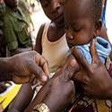 วัคซีนไข้เหลือง (Yellow fever vaccine) ตอนที่ 1