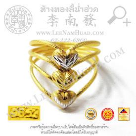 https://v1.igetweb.com/www/leenumhuad/catalog/e_1350280.jpg