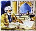 ญาบิร อิบนุ ฮัยยานฺ นักปราชญ์ในสายธารอารยธรรมอิสลาม