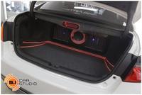 Accord G9 2015 ครบเครื่องดูหนังฟังเพลง