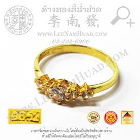 https://v1.igetweb.com/www/leenumhuad/catalog/p_1964233.jpg