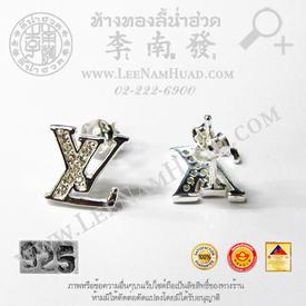 https://v1.igetweb.com/www/leenumhuad/catalog/e_1510011.jpg