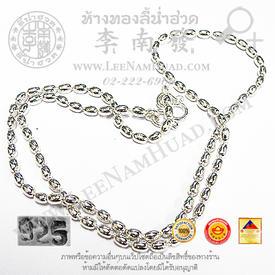 https://v1.igetweb.com/www/leenumhuad/catalog/p_1471098.jpg