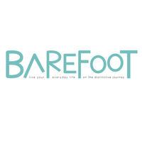 นิตยสาร Barefoot