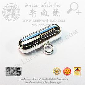 https://v1.igetweb.com/www/leenumhuad/catalog/p_1472889.jpg