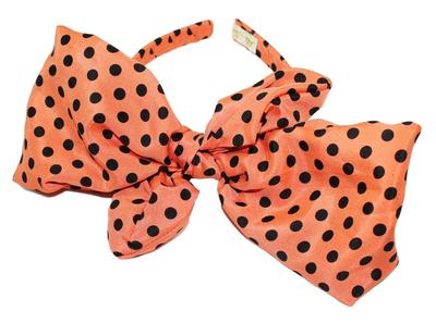 http://www.igetweb.com/www/fashionsweetrose/catalog/p_925477.jpg