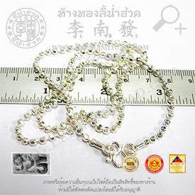 https://v1.igetweb.com/www/leenumhuad/catalog/e_1012679.jpg