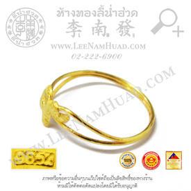 https://v1.igetweb.com/www/leenumhuad/catalog/e_1404624.jpg