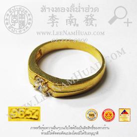 https://v1.igetweb.com/www/leenumhuad/catalog/e_1536908.jpg