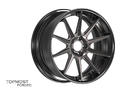 TOPMOST Forged TM-V010s