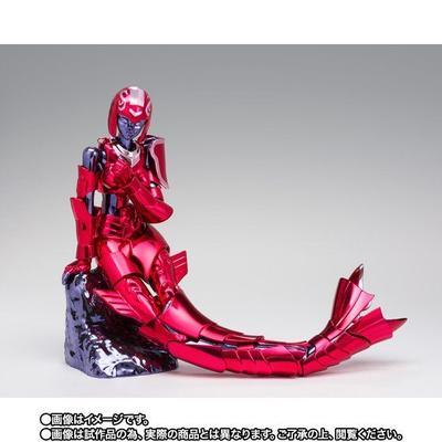 https://v1.igetweb.com/www/watashitoys/catalog/e_1638804.jpg