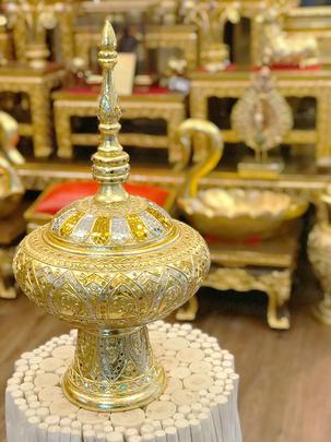 http://v1.igetweb.com/www/triluk/catalog/e_1573244.jpg