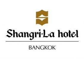 LUXURIOUS SPA TREATMENTS, SHANGRI-LA HOTEL BANGKOK