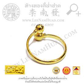 https://v1.igetweb.com/www/leenumhuad/catalog/e_1240065.jpg