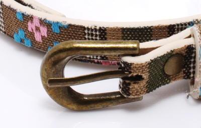 http://www.igetweb.com/www/fashionsweetrose/catalog/p_988472.jpg