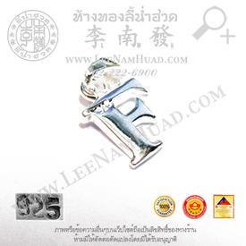 https://v1.igetweb.com/www/leenumhuad/catalog/p_1639430.jpg