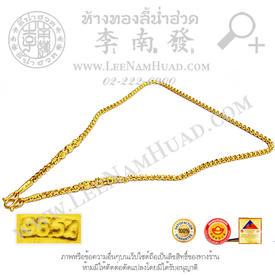 https://v1.igetweb.com/www/leenumhuad/catalog/e_1102137.jpg