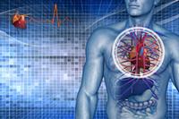 โรคหัวใจขาดเลือด อาการสาเหตุและการรักษา