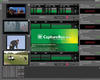 Play Box CaptureBox Neo Simultaneous Ingest of Multiple Channels