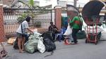 โครงการรับแลกขยะภายในเขตเทศบาลเมืองลัดหลวง