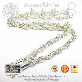 https://v1.igetweb.com/www/leenumhuad/catalog/p_1473293.jpg
