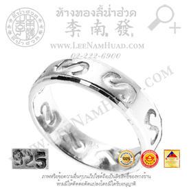 http://v1.igetweb.com/www/leenumhuad/catalog/p_1026038.jpg