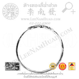 http://www.igetweb.com/www/leenumhuad/catalog/e_1117213.jpg