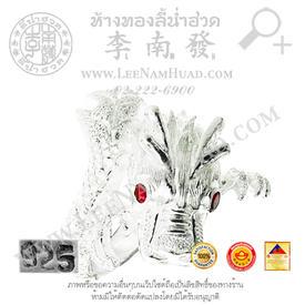 https://v1.igetweb.com/www/leenumhuad/catalog/p_1024901.jpg