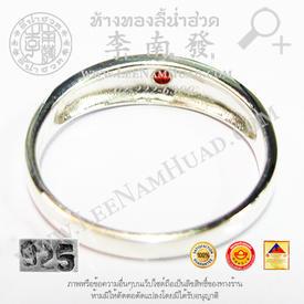 https://v1.igetweb.com/www/leenumhuad/catalog/e_922530.jpg