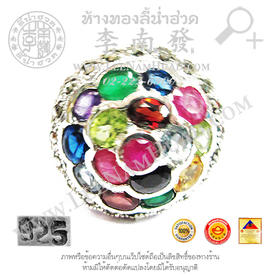 https://v1.igetweb.com/www/leenumhuad/catalog/e_1106034.jpg