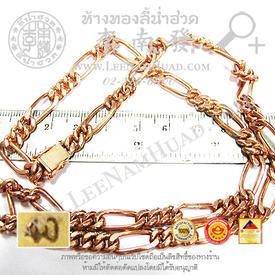 http://v1.igetweb.com/www/leenumhuad/catalog/e_1105831.jpg