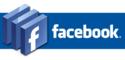 สัมภาษณ์สดคนไข้ทาง FB (ตุลาคม , พฤศจิกายน , ธันวาคม) ปี 2556 เลเซอร์ที่ได้ผลจริงกับโดนหลอกมารักษา