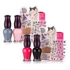 **พร้อมส่ง**Etude House Wannabe Style Nails 7g x 2