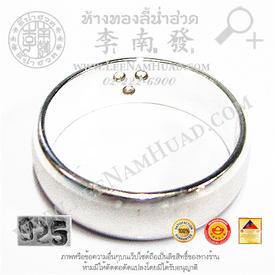 http://v1.igetweb.com/www/leenumhuad/catalog/e_934872.jpg