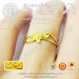https://v1.igetweb.com/www/leenumhuad/catalog/e_1404622.jpg